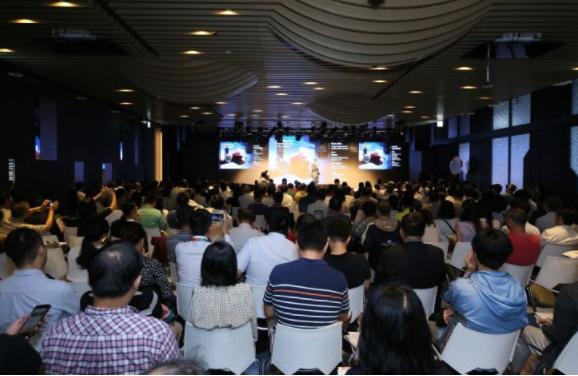 AIoT加速普及 AIoT开启智能世界新大门