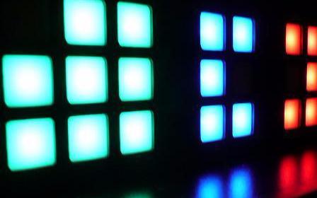 三星下个月将开始量产Micro LED模块