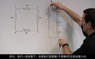 关于霍尔效应设备的介绍