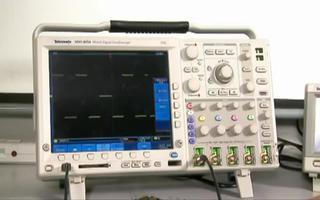关于Wave-Inspector用于数字系统故障检测的详细讲解