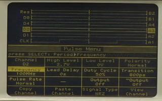了解LatticeECP3 FPGA低功耗测量