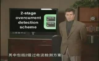 介绍 TAS5162的功能及应用