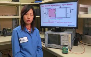 了解降低辐射 EMI 的 PCB 的设计布局技巧