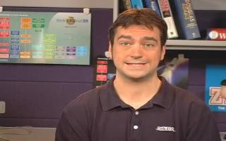 如何设计32位Nios OS II嵌入式处理器