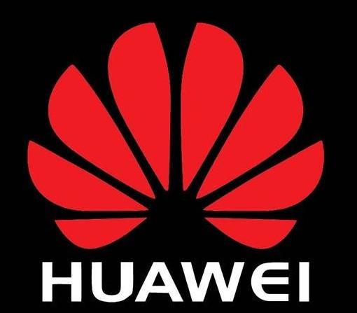 logo logo 标志 设计 矢量 矢量图 素材 图标 510_447