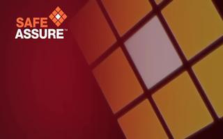 SafeAssure功能安全计划在汽车和工业上的应用