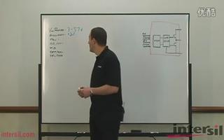 空间限定的集成FET的DC - DC转换器的介绍