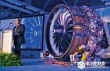 3D打印在制造业中实现多功能、低重量、低成本的六...