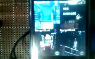 通过 RL78/G13 开发板控制DIY MP3...