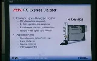 介绍数字化仪流盘应用以及LCD显示过程
