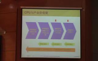 解读基于MIPS架构开发的嵌入式应用理念