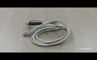 ROHM 加速度传感器的介绍与使用