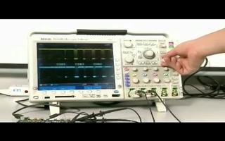 介绍关于I2C波形的捕获与分析