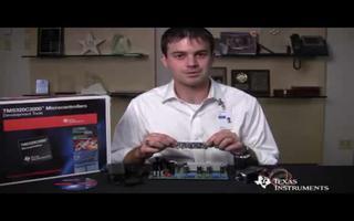 概述电机控制和PFC开发套件是低成本微控制器