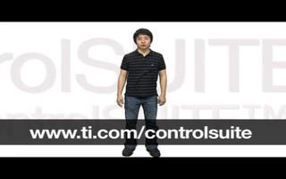 基于TI C2000™ 微控制器的分析与应用