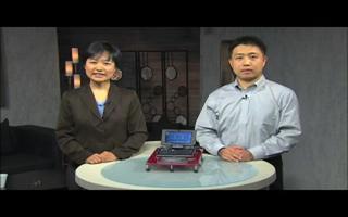 在SBS 1.1中 BQ3060 可用于电量监测...