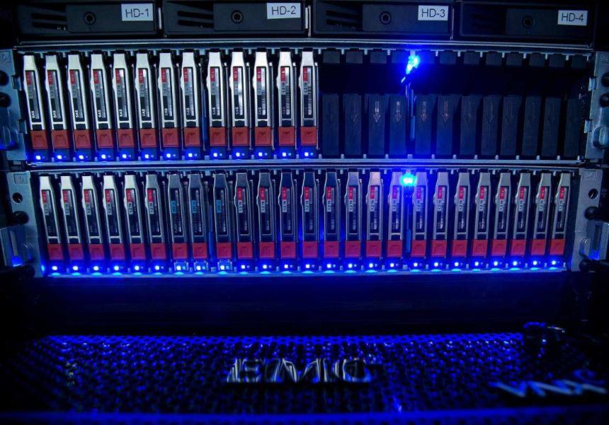 一文读懂EMC测试基本概念和试验内容