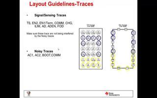 阐述无线电源接收系统设计方案