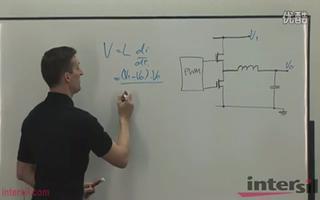 教您设计:如何选择DC-DC的输出电容和电感