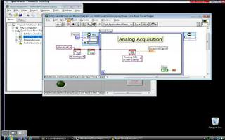 "LabVIEW 8.5的""多核""功能如何使用?"