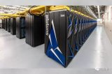Summit:比普通笔记本电脑快100万倍,比神威·太湖之光快2倍