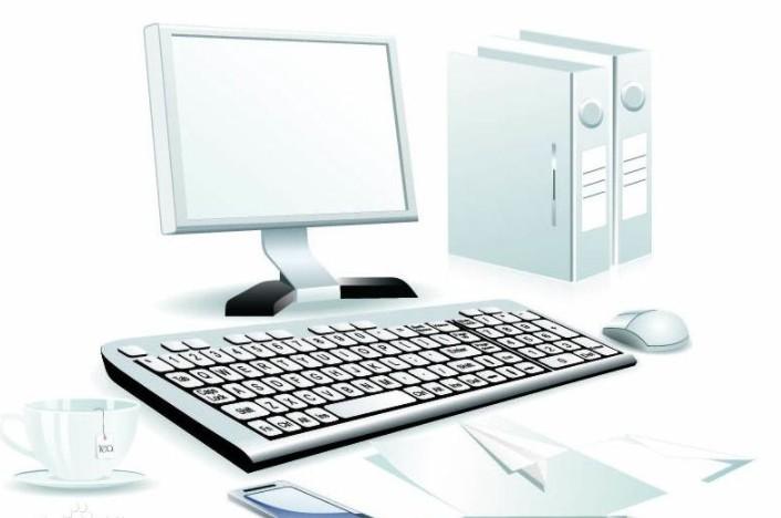 """美国宣布造出名为""""顶点""""的,运算能力""""最强大""""的超级计算机"""