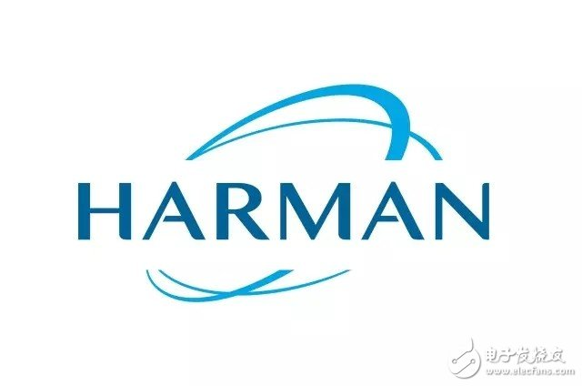哈曼推出全新的5G多频共形天线,有望成为汽车的标准配置