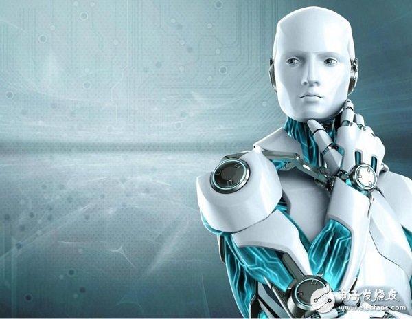 人工智能可凭步态识人基本无误差
