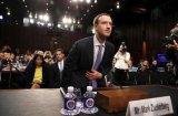 社交网络巨头Facebook日前证实,它与至少四...