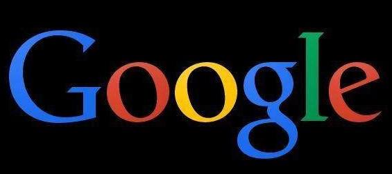 欧盟对谷歌开巨额罚单,可能会触及谷歌核心商业模式