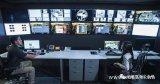 视频监控的数字化进程分析