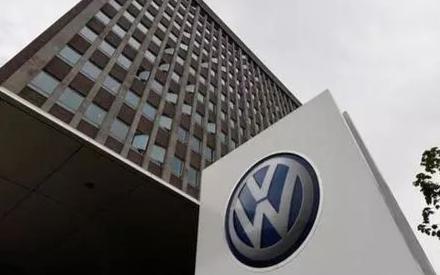德国大众汽车集团上线工业4.0模式,3万台机器人50秒可造出车