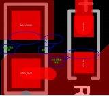 PCB覆铜要点和规范分析解读