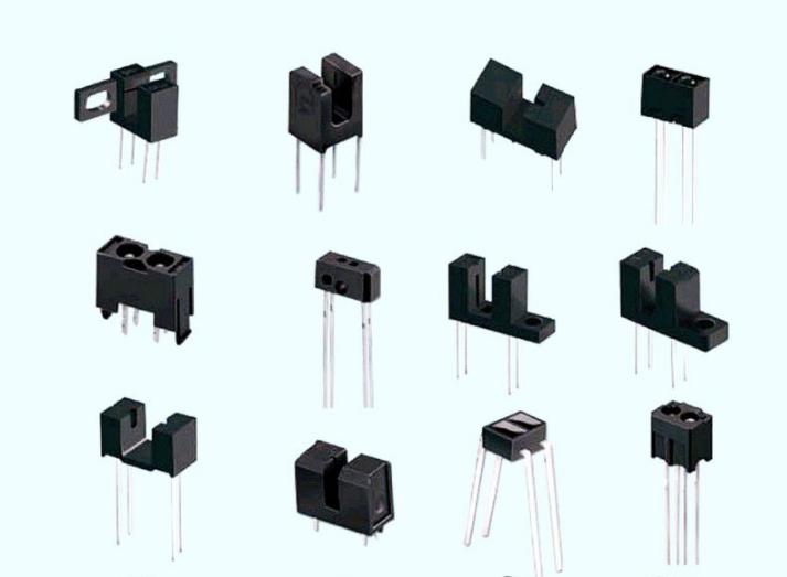 如何更好的选择光电传感器