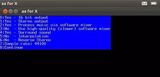 9个超有趣的Linux命令使用动画演示详细介绍