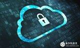 企业关注的关于云安全的10个问题