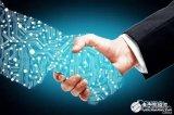 智能工厂:制造业的一场革命
