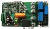 飞兆半导体给汽车开发的三相车用功率模块逆变器