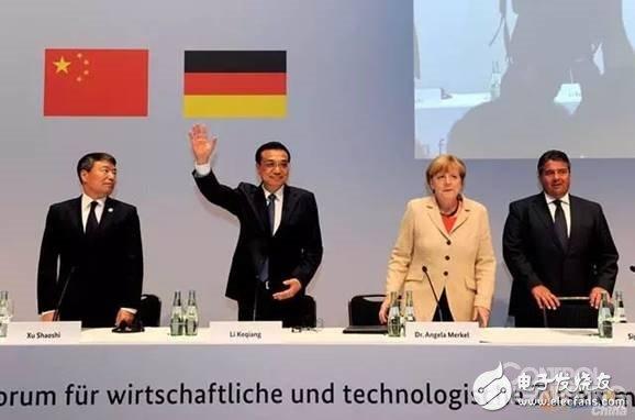 大力发展智能化工厂,是培育我国经济增长新动能的必由之路