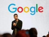 谷歌公布使用AI的七项原则,以及四条底线