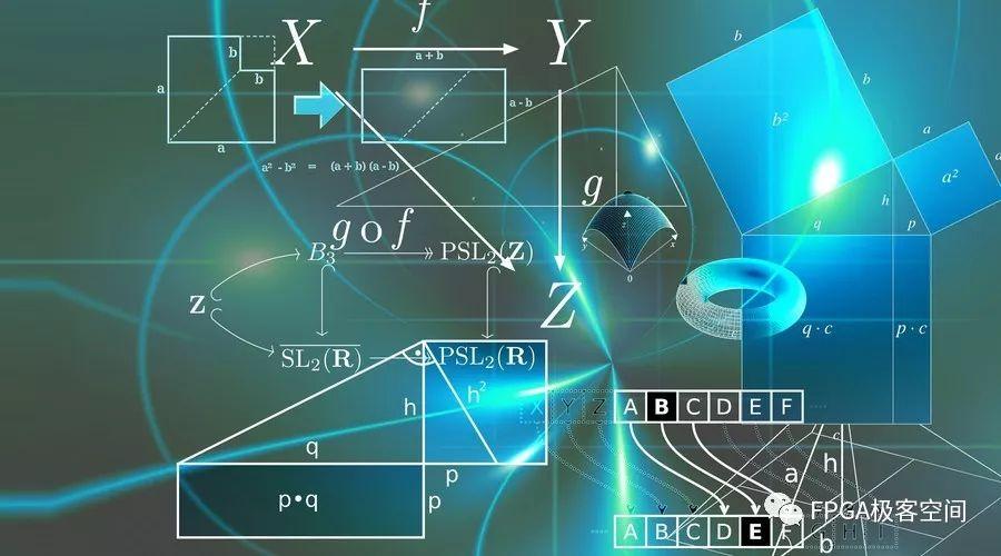 GPU和FPGA优缺点的对比详细概述你现在要开始了解FPGA了