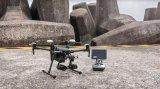 大疆与Axon建立合作伙伴关系 无人机与数据平台...