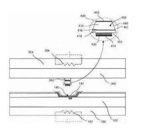 智能指纹锁的原理配置结构与功能详述