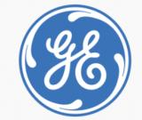 通用电气公司(GE)推出无人机业务