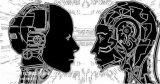 """""""人脑""""模仿受挫 通往""""智能机器""""的新路线"""
