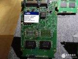 紫光和联芸科技联手,推出了首款自主化国产SSD产品