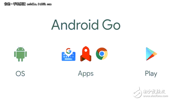 高通将发布骁龙429和骁龙439,专用于Android Go设备