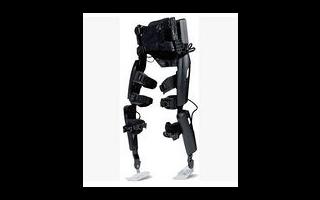 司羿智能推出国内首款下肢软体外骨骼Easy Wa...