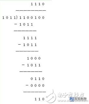 102708xbq7qbq7c944h13p.png
