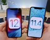 iOS12究竟有多快,你的iPhone复活了吗?